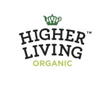 Distribuidor productos Higher Living Organic